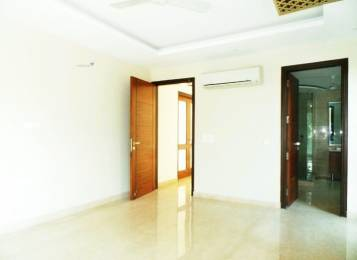 5200 sqft, 5 bhk BuilderFloor in Builder Project Greater kailash 1, Delhi at Rs. 15.0000 Cr