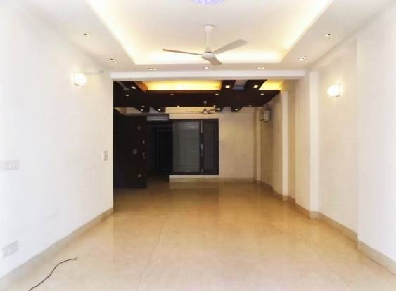 2800 sqft, 4 bhk BuilderFloor in Builder Project Greater kailash 1, Delhi at Rs. 4.9000 Cr