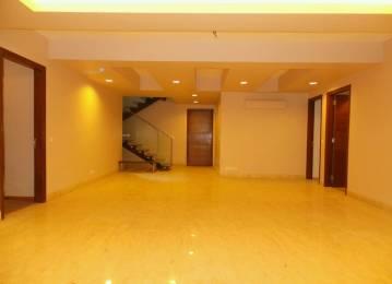 5500 sqft, 4 bhk BuilderFloor in Salcon Builder Floors Panchsheel Park, Delhi at Rs. 13.5000 Cr