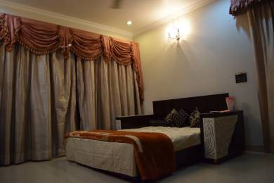 1500 sqft, 2 bhk Apartment in Builder Project Greater Kailash II, Delhi at Rs. 40000