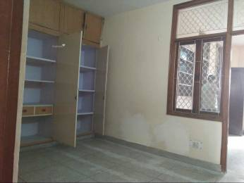 900 sqft, 2 bhk Apartment in Builder Project Jangpura Extension, Delhi at Rs. 25500