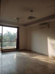 1800 sqft, 3 bhk BuilderFloor in Builder Project Jangpura Extension, Delhi at Rs. 65000