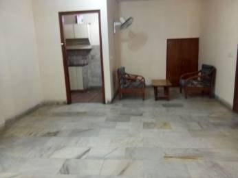 1350 sqft, 2 bhk BuilderFloor in Builder Project Greater kailash 1, Delhi at Rs. 31500