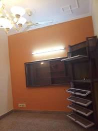1000 sqft, 2 bhk Apartment in Builder Project Lajpat Nagar II, Delhi at Rs. 24500