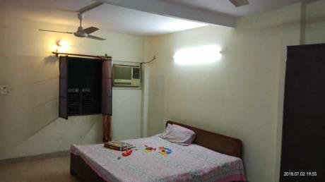 450 sqft, 1 bhk Apartment in Builder Project Jangpura Extension, Delhi at Rs. 18500