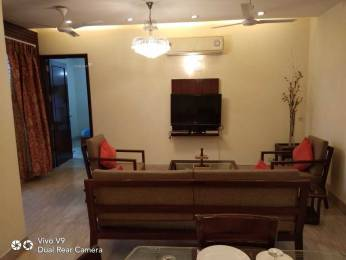 2700 sqft, 2 bhk BuilderFloor in Builder Project Defence Colony, Delhi at Rs. 70000
