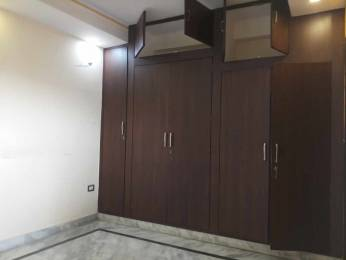 900 sqft, 2 bhk BuilderFloor in Builder Project Lajpat Nagar, Delhi at Rs. 32500