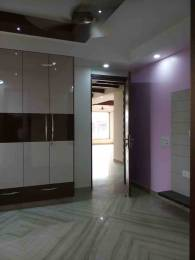 1000 sqft, 2 bhk BuilderFloor in Builder Project Lajpat Nagar II, Delhi at Rs. 38000