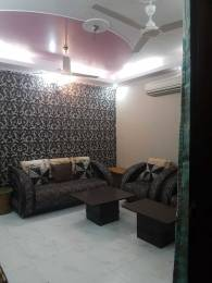 1000 sqft, 2 bhk BuilderFloor in Builder Project Lajpat Nagar II, Delhi at Rs. 35500