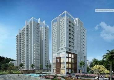 610 sqft, 1 bhk Apartment in Vaishnavi Vaishnavi Gardenia Jalahalli, Bangalore at Rs. 48.0000 Lacs