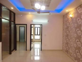 950 sqft, 2 bhk BuilderFloor in Builder Project Vasundhara Sector 2b, Ghaziabad at Rs. 27.5000 Lacs
