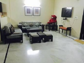 1080 sqft, 2 bhk Apartment in Rishabh Cloud 9 Skylish Towers Shakti Khand, Ghaziabad at Rs. 48.0000 Lacs