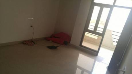 1310 sqft, 2 bhk Apartment in JNC Princess Park Ahinsa Khand 2, Ghaziabad at Rs. 59.0000 Lacs