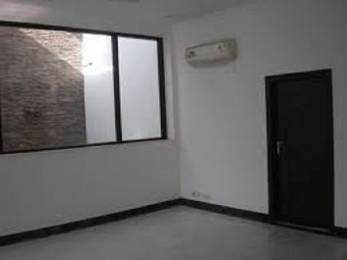 1650 sqft, 3 bhk Apartment in HRC Apartments Vaibhav Khand, Ghaziabad at Rs. 70.0000 Lacs