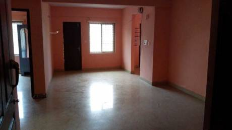 950 sqft, 2 bhk Apartment in Home Win Associates Teja Nivas KR Puram, Bangalore at Rs. 14000