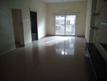 1500 sqft, 3 bhk Apartment in Builder Project Kondapur, Hyderabad at Rs. 19000