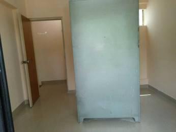 920 sqft, 2 bhk Apartment in Builder sree dhavan Kopar Khairane Sector 19A, Mumbai at Rs. 30000