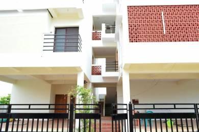 934 sqft, 2 bhk Apartment in Builder pearl castle urpakkam Urapakkam, Chennai at Rs. 32.5000 Lacs
