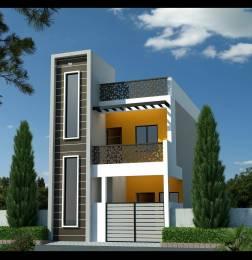 1100 sqft, 3 bhk IndependentHouse in Builder houses n houses Kamal Vihar, Raipur at Rs. 29.0000 Lacs