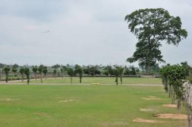 2400 sqft, Plot in Builder Plots n lands Bhatagaon, Raipur at Rs. 27.6000 Lacs
