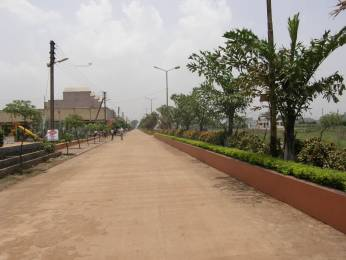 1600 sqft, 3 bhk IndependentHouse in Builder Houses n plots Dubey Colony, Raipur at Rs. 39.0000 Lacs