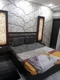 2500 sqft, 4 bhk Apartment in Builder Flats n villas Mowa, Raipur at Rs. 1.3100 Cr