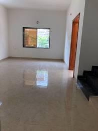 1800 sqft, 4 bhk Villa in Builder Villas n Bunglows Shankar Nagar, Raipur at Rs. 57.5000 Lacs