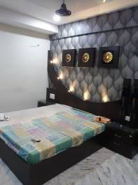 2500 sqft, 4 bhk Apartment in Builder flats n apartments Mowa, Raipur at Rs. 65000