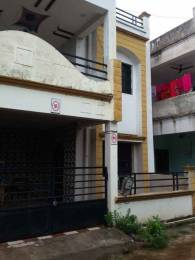 1800 sqft, 3 bhk Villa in Builder Bunglows n Plots Bhatagaon, Raipur at Rs. 42.0000 Lacs