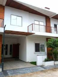 1800 sqft, 4 bhk Villa in Builder Villas n Bunglows Shankar Nagar, Raipur at Rs. 61.0000 Lacs