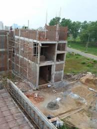 1100 sqft, 3 bhk IndependentHouse in Builder Houses n Plots Kamal Vihar, Raipur at Rs. 30.0000 Lacs