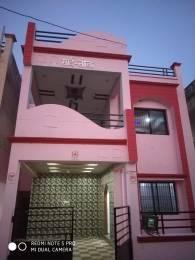1800 sqft, 3 bhk Villa in Builder Bunglows n Plots Bhatagaon, Raipur at Rs. 45.0000 Lacs