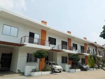 1800 sqft, 4 bhk Villa in Builder Villas n Bunglows Shankar Nagar, Raipur at Rs. 63.0000 Lacs