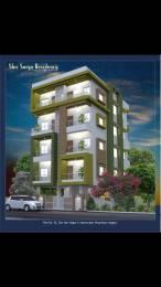 1235 sqft, 3 bhk BuilderFloor in Builder Shri Surya Residency Manewada, Nagpur at Rs. 40.0000 Lacs