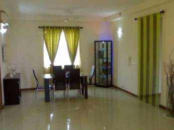 1800 sqft, 3 bhk Apartment in Unitech Gardens Sector 47, Gurgaon at Rs. 33000