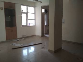 1950 sqft, 3 bhk Apartment in Reputed Media House Sector 47, Gurgaon at Rs. 28000
