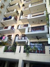 2100 sqft, 3 bhk Apartment in Reputed Airport Apartments Sector 47, Gurgaon at Rs. 30000