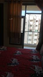 440 sqft, 1 bhk Apartment in Reputed Media House Sector 47, Gurgaon at Rs. 12500