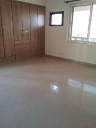 2400 sqft, 3 bhk Apartment in Forte Olive Crescent Sector 47, Gurgaon at Rs. 32000