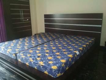 2450 sqft, 3 bhk Apartment in Builder 45 Pragati Hills Sector 47, Gurgaon at Rs. 33000