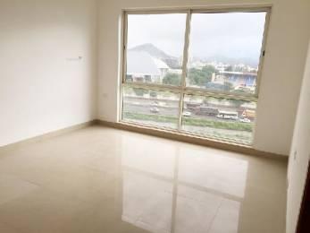 2100 sqft, 2 bhk Apartment in Marvel Cascada Balewadi, Pune at Rs. 40000