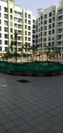510 sqft, 1 bhk Apartment in Sumit Greendale NX Virar, Mumbai at Rs. 26.4000 Lacs