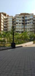 645 sqft, 1 bhk Apartment in Laxmi Avenue D Global City Virar, Mumbai at Rs. 26.4000 Lacs