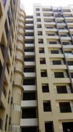 610 sqft, 1 bhk Apartment in Builder Project Virar West, Mumbai at Rs. 25.2000 Lacs