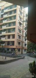 685 sqft, 2 bhk Apartment in Mayfair Virar Gardens Virar, Mumbai at Rs. 41.7500 Lacs