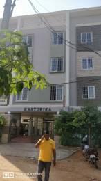 1000 sqft, 2 bhk Apartment in Builder Kasturika Kalinga Nagar, Bhubaneswar at Rs. 35.0000 Lacs