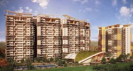 1613 sqft, 3 bhk Apartment in TATA Ariana Kalinga Nagar, Bhubaneswar at Rs. 90.0000 Lacs