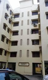 1410 sqft, 3 bhk Apartment in Builder Metro City Nayapalli Nayapalli, Bhubaneswar at Rs. 55.0000 Lacs