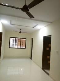 900 sqft, 2 bhk Apartment in Builder Project Shivaji nagar, Nagpur at Rs. 15000