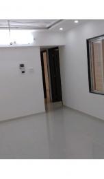 990 sqft, 2 bhk Apartment in Builder Project Manewada, Nagpur at Rs. 10000